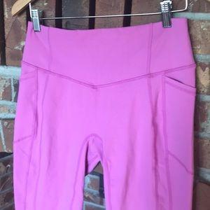 TYC Pants - TYC booty leggings size XLarge